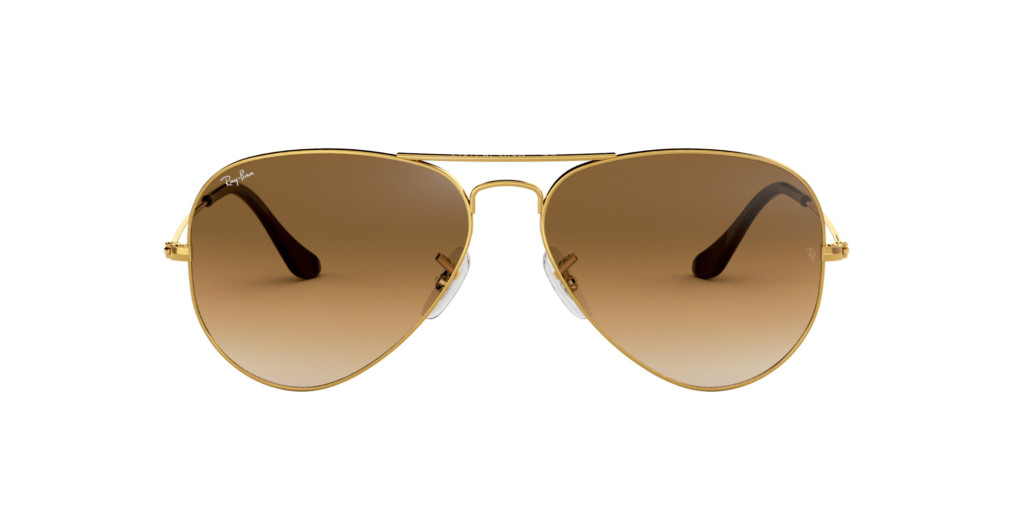 Ray Ban Aviator Small ORB3025 00151 gold Brillen günstig