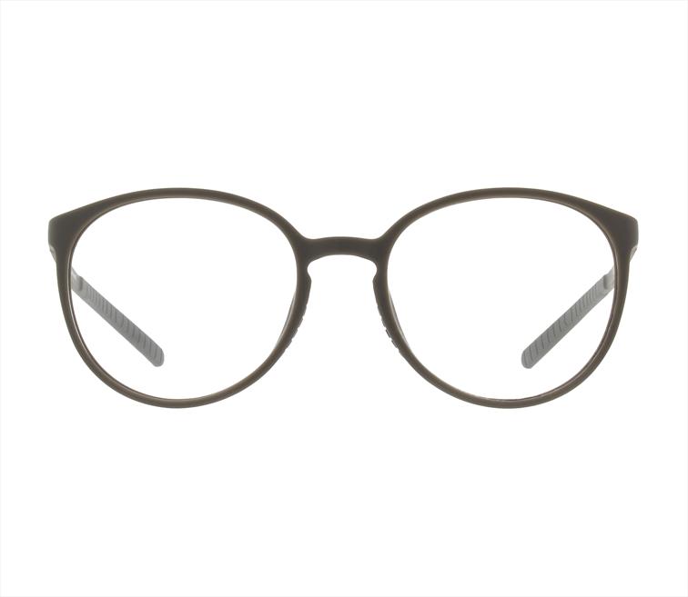 Red Bull SPECT COLUMBIA 005 grey Brillen günstig kaufen