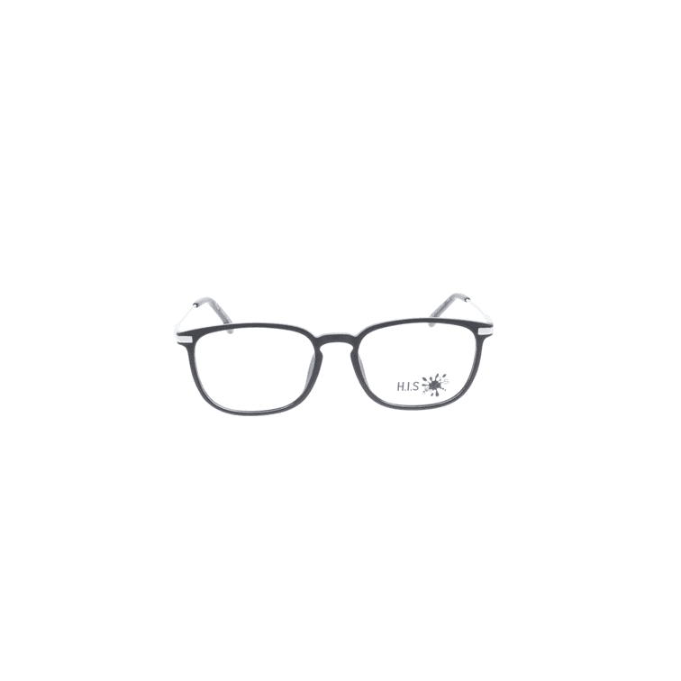 HIS HK558 1 black white Brillen günstig kaufen beim Online